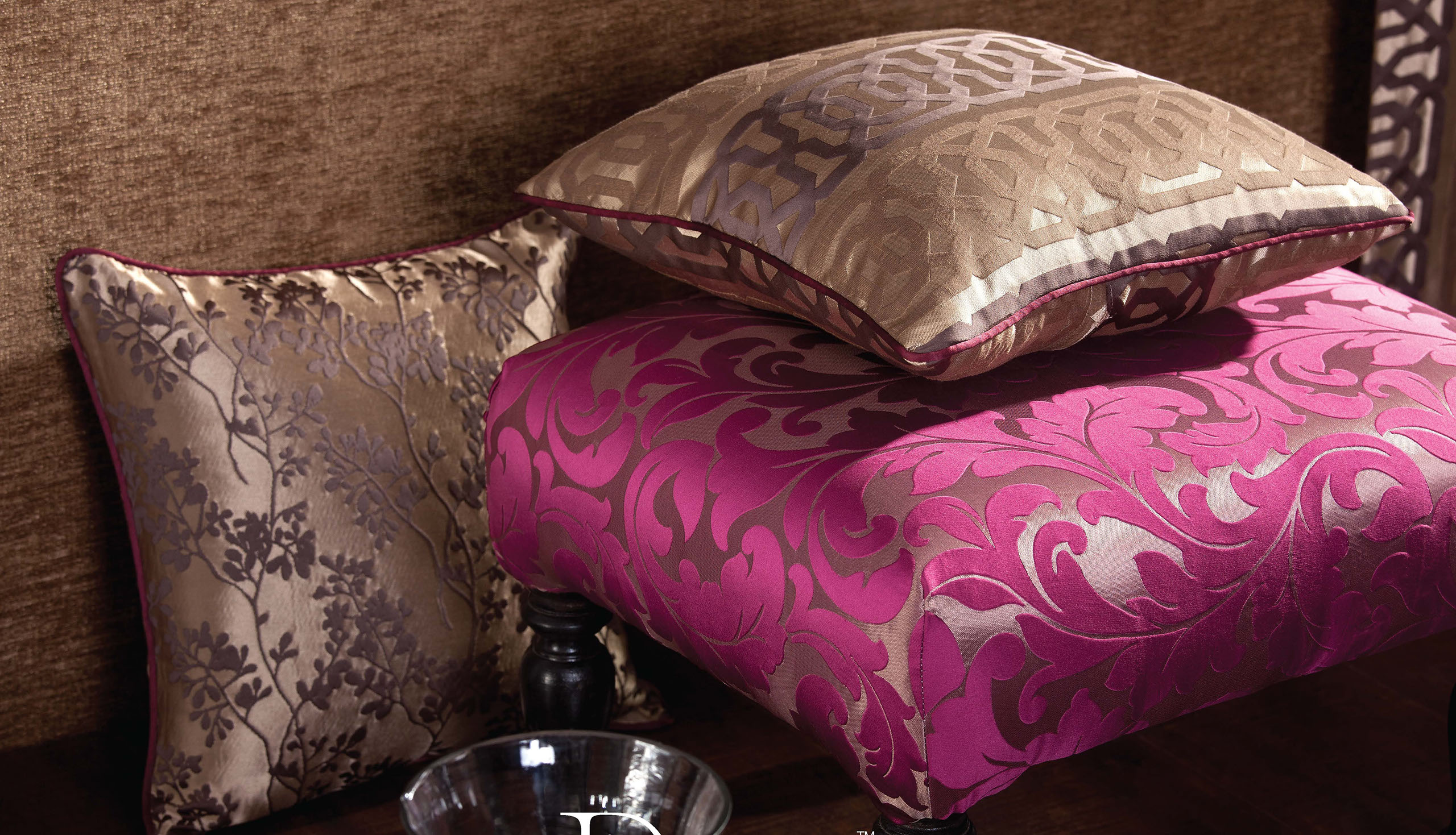 Jaydurga Furnishings